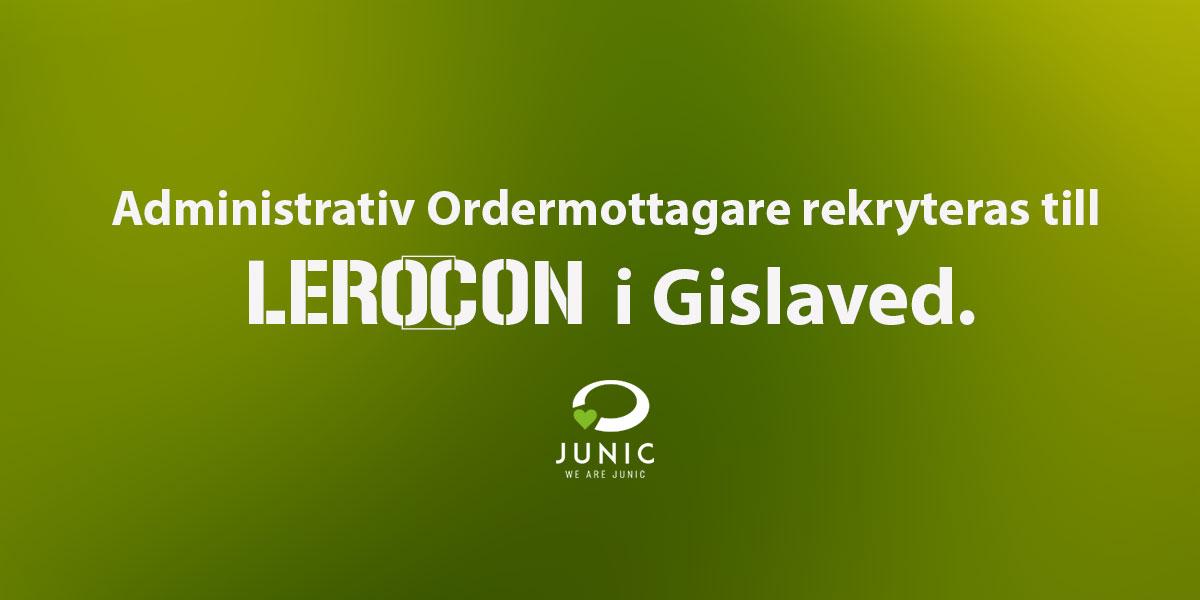 junic-lerocon